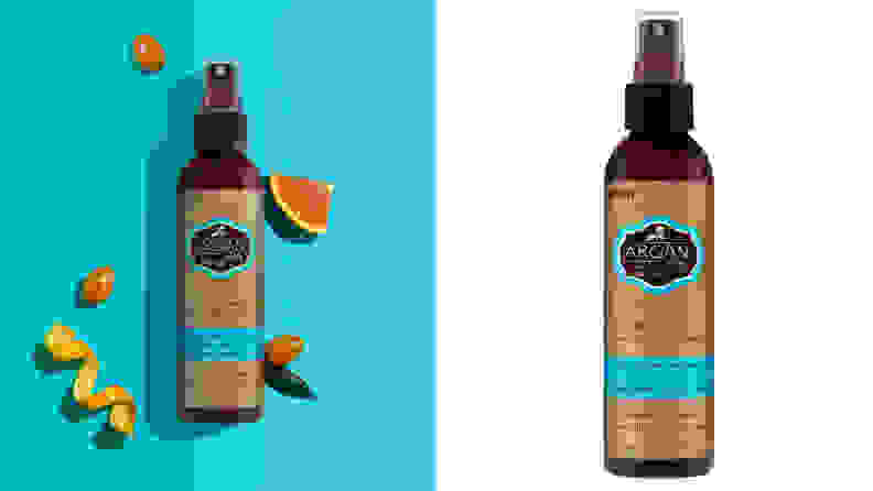 Hask Argan Oil Spray