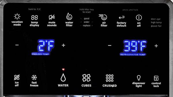 Electrolux-EI23BC35KS-controls.jpg