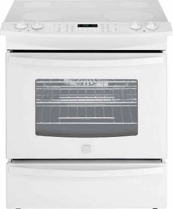 Product Image - Kenmore 42542