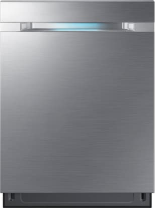 Product Image - Samsung DW80M9550US