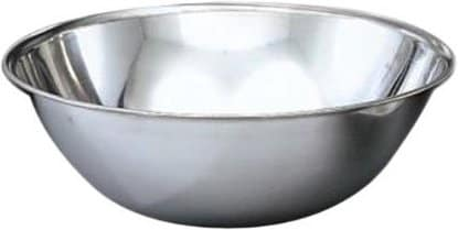 Product Image - Vollrath 47935 Mixing Bowl