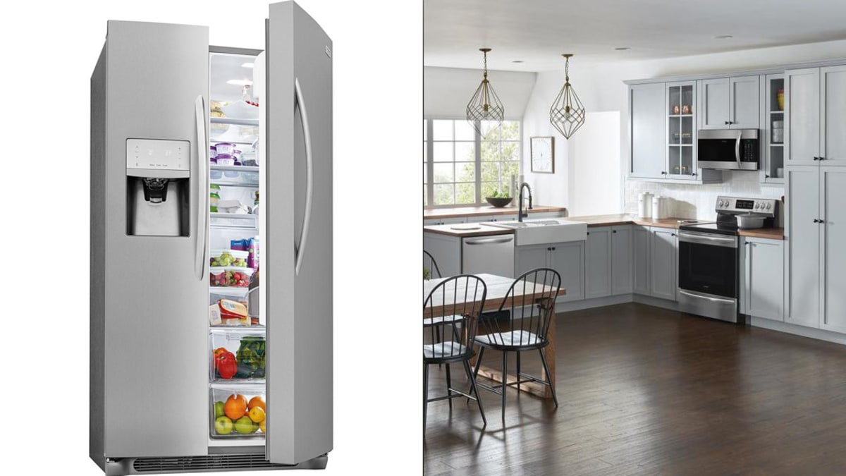 The most impressive President\'s Day deals are on appliances ...