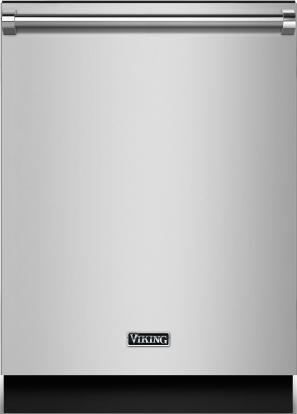 Product Image - Viking FDW300WS