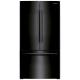 Product Image - Samsung RF260BEAEBC