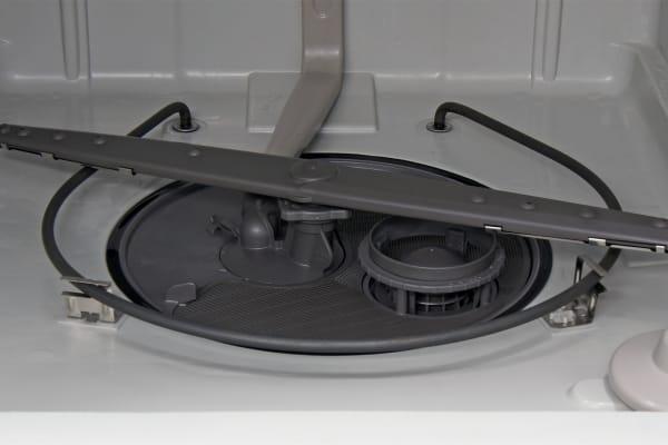 Whirlpool WDF530PAYM filter