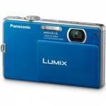 Product Image - Panasonic Lumix DMC-FP1