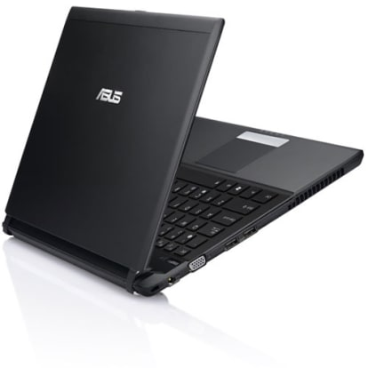 Product Image - Asus U36SD