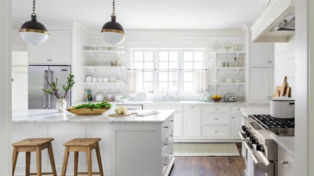 farmhouse_kitchen