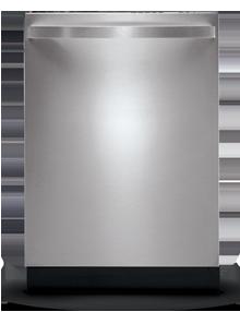 Product Image - Electrolux Icon Designer EDW7505HSS