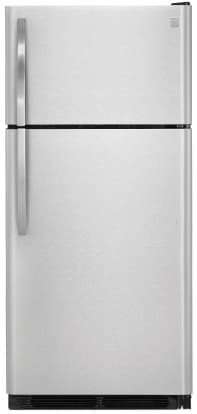 Product Image - Kenmore 68033