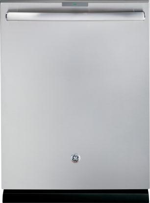 Product Image - GE Profile PDT845SSJSS