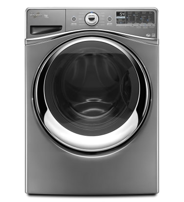 Product Image - Whirlpool WFW96HEAC