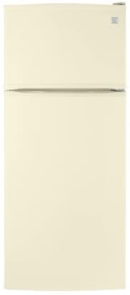 Product Image - Kenmore 70939