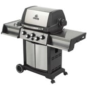 Product Image - Broil King  Sovereign 90 987747 NG