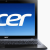 Acer940x400
