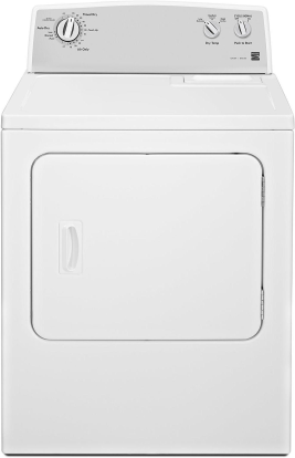 Product Image - Kenmore 75202