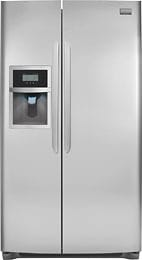 Product Image - Frigidaire  Gallery FGUS2645LF