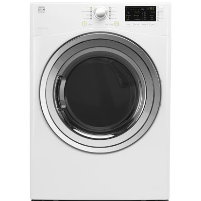 Product Image - Kenmore 81282
