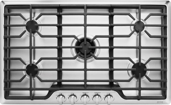 Product Image - Kenmore Elite 32713