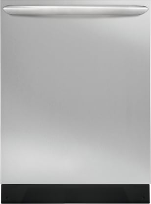 Product Image - Frigidaire Gallery FGID2477RF
