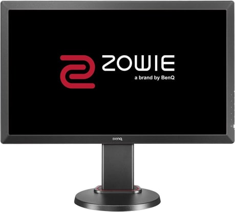 Product Image - BenQ Zowie RL2460