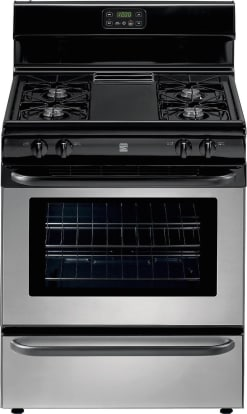 Product Image - Kenmore 73033