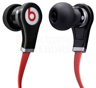 Product Image - Monster Beats Tour