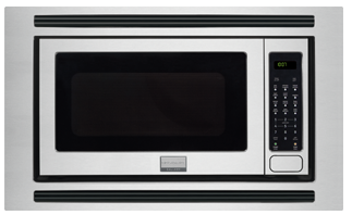 Product Image - Frigidaire Gallery FGMO205KF