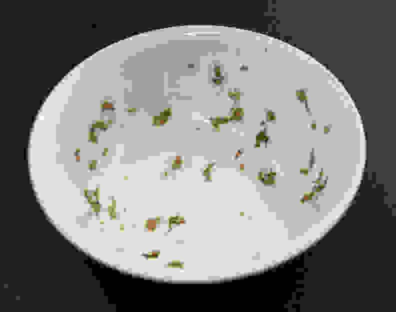 KitchenAid-KDTE204DSS-Normal-Stain.jpg
