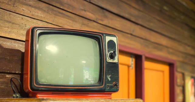 new-TV-CRT