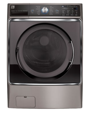 Product Image - Kenmore 41073