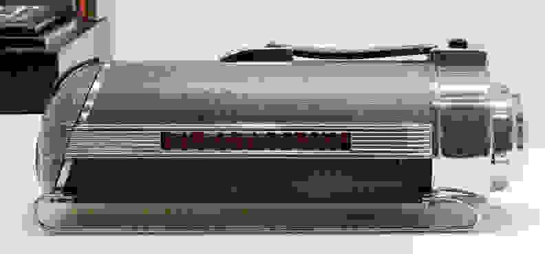 Electrolux-Model-30-1.jpg