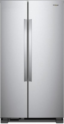 Product Image - Whirlpool WRS315SNHM
