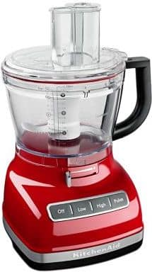 Product Image - KitchenAid KFP1466ER