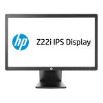 Hp z display z22i