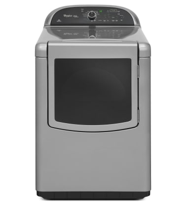 Product Image - Whirlpool WGD8500BC
