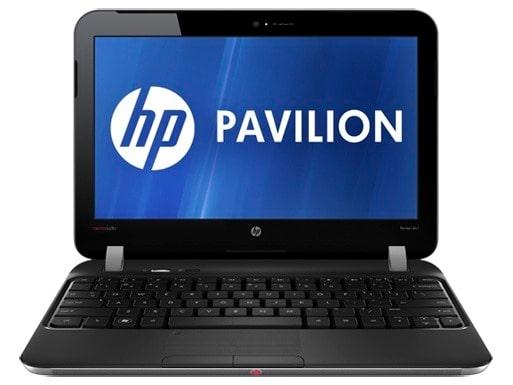 Product Image - HP Pavilion dm1-4170us