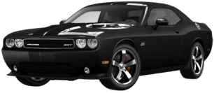 Product Image - 2013 Dodge Challenger SRT8 392