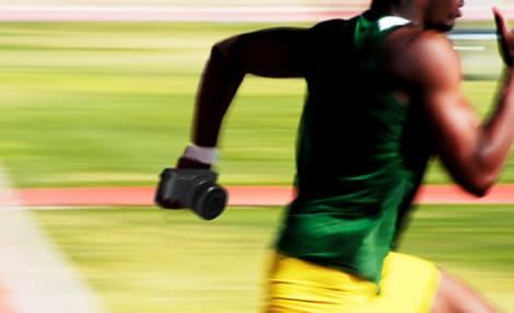 Nikon-V1-silly.jpg