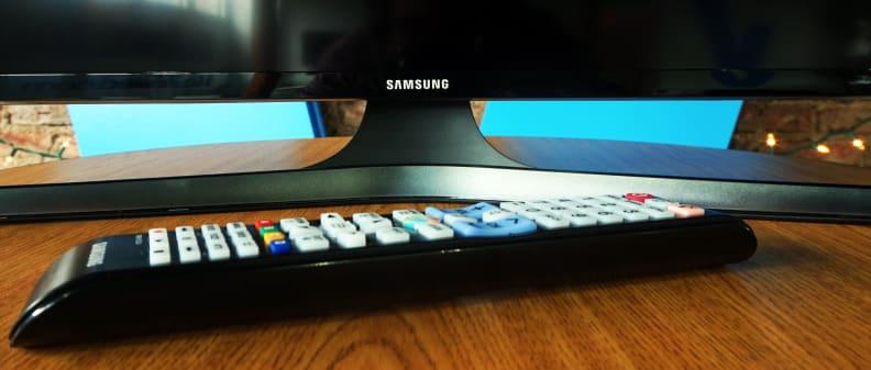 Samsung-UN32J6300-Conclusion