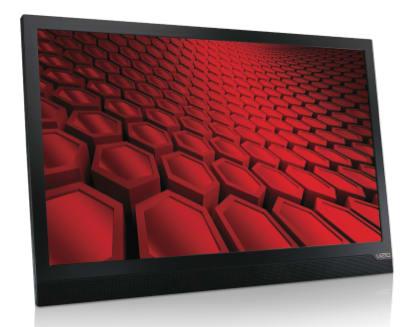 Product Image - VIZIO E221