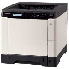 Product Image - Kyocera FS-C5150DN