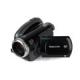 Product Image - Panasonic VDR-D230
