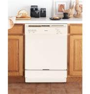 Product Image - Hotpoint HDA3600DCC
