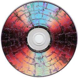 Microwaved-DVD_copy.jpg