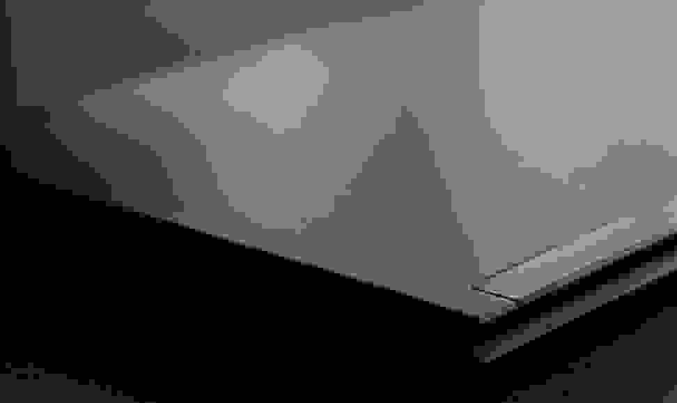 LaVie Z 360 - Blank Slab