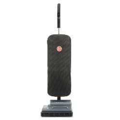 Product Image - Hoover C1320 Signature