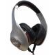 Product Image - Denon AH-D7100