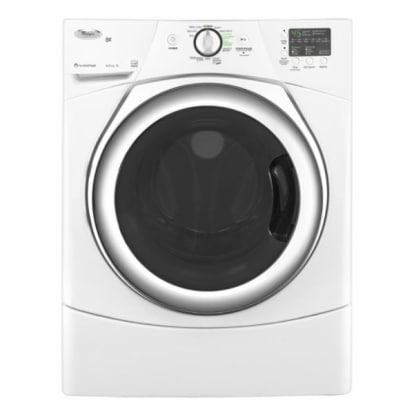 Product Image - Whirlpool WFW9250WR