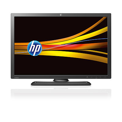 Product Image - HP ZR2440w